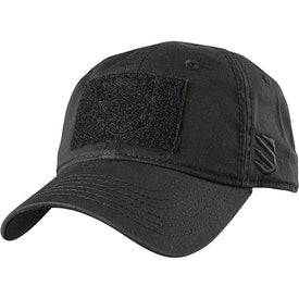 Blackhawk Tactical Cap One Size