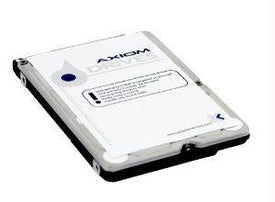 Axiom Memory 500gb 2.5-inch Sata 6.0gb-s Notebook Hdd