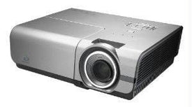 Optoma Technology Xga, 6000 Ansi Lumens, 10,000:1 Contrast, Full 3d, 2x Hdmi 1.4a, Displayport, 2x