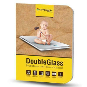 Compulocks Brands Surface  4 Double Glass Protector