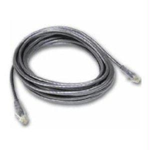 Network Cable / Modem