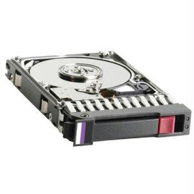 Hewlett Packard Enterprise Hp 1tb 6g Sata 7.2k 2.5in Sc Mdl Hddg8