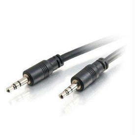 C2g 50ft Cmg 3.5mm Stereo M-m Cable