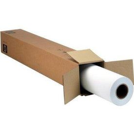 Brand Management Group, Llc Hp Universal Instant-dry Paper 42x200