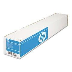 Brand Management Group, Llc Hp Professional Satin Photo Paper 44x50