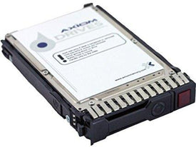 Axiom 6tb 6gb-s Sata 7.2k Rpm Lff Hot-swap Hdd For Hp - 753874-s2