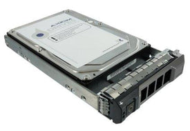 Axiom 6tb 6gb-s Sata 7.2k Rpm Lff Hot-swap Hdd For Dell - Axd-pe600072sf6