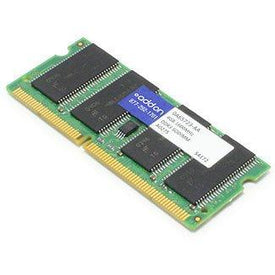 Add-on Addon Lenovo 0a65723 Compatible 4gb Ddr3-1600mhz Unbuffered Dual Rank 1.5v 204-p