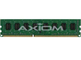 Axiom 2gb Ddr3-1066 Udimm For Ibm Surepos - 73y0009