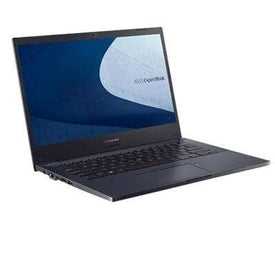 "ASUS Notebooks Computers Notebooks 14"" CI5 8G 256G W10H"