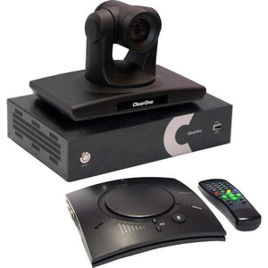 Komunikasyon sa Device / Video Conferencing