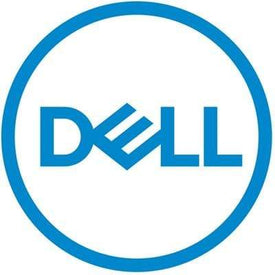"Dell Commercial Computers Notebooks 15.6"" HDD G10 i5 8G 500G W10P"