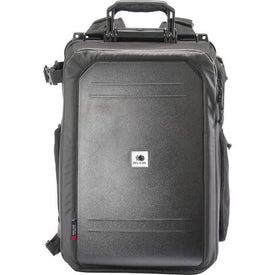 Deployable Systems Inc Computers and Portables Deployable Systems Inc S115 Sport Elite Laptop-camera Pro Pack