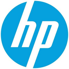 HP Commercial Remarketing Computers Desktop REFURB 600G5 i5 8G 512G SFF