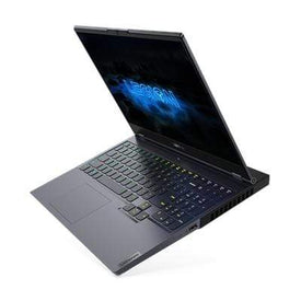 Lenovo Computers Notebooks TS L7 15IMH IPS i7 16G 1T W10P