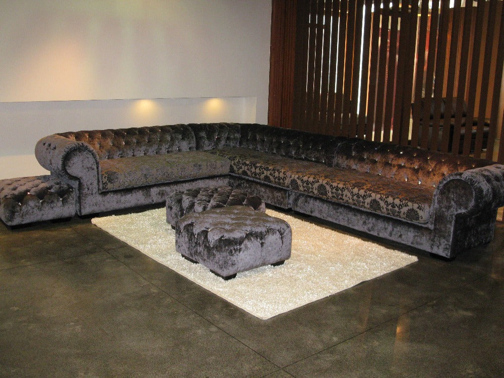 North European style furniture/simple/modern/cloth sofa/coffee shop decoration sofa/chesterfield sofa