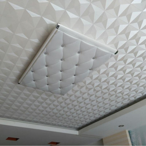 Ceiling Wall Paper