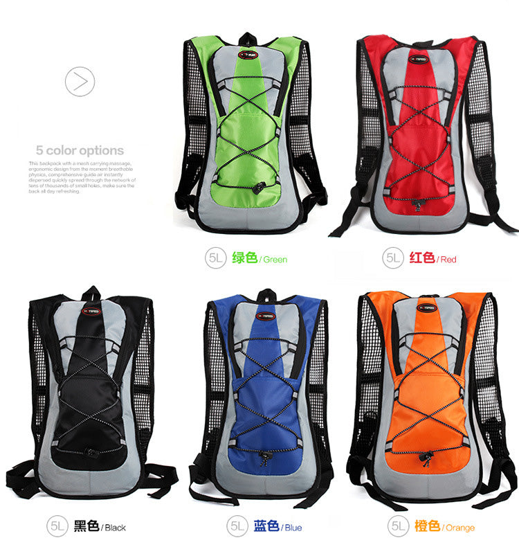Motorcycle Motocross Backpack Bag Motorcycle Racing Backpack School Bags For Teenage Cute Bookbags Vintage Laptop Backpacks - Trivoshop