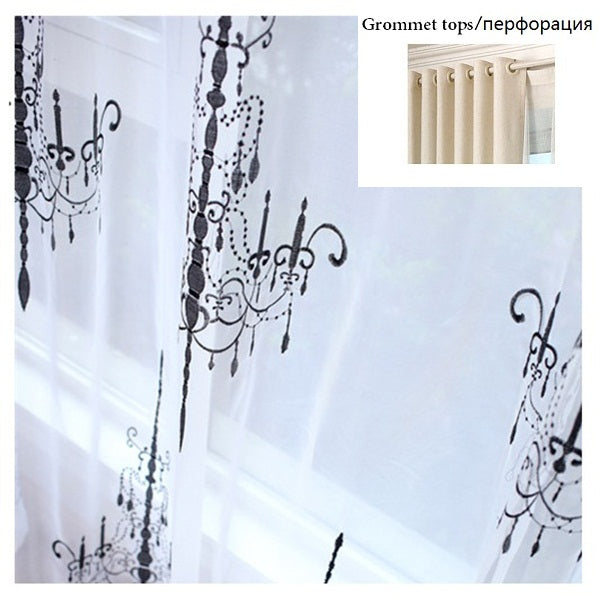 Modern Black Blackout Curtains For Living Room Kitchen Bedroom Hotels Curtains Blinds Cortina Quarto 1*2.6m 3*2.6m Customized