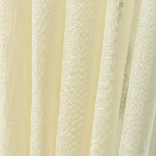 New Japan Solid Tulle Curtains for Bedroom Tulle Window Curtains for Living Room Kitchen Modern Sheer Voile Blinds Drapes