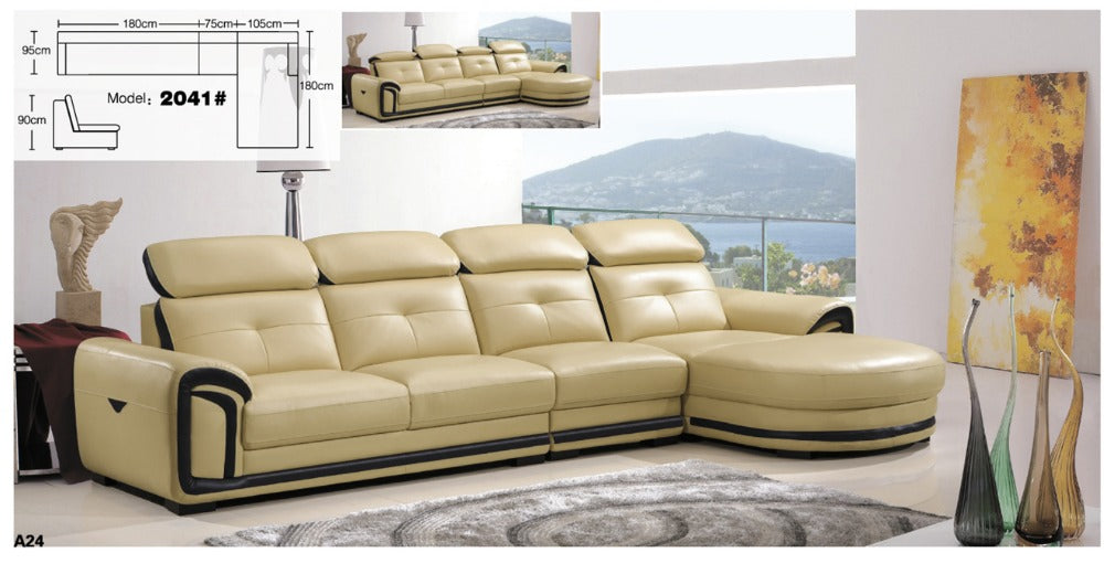 Iexcellent designer corner sofa bed,european and american style sofa,recliner italian leather sofa set living room furniture
