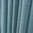 New Japan Solid Tulle Curtains for Bedroom Tulle Window Curtains for Living Room Kitchen Modern Sheer Voile Blinds Drapes - Trivoshop