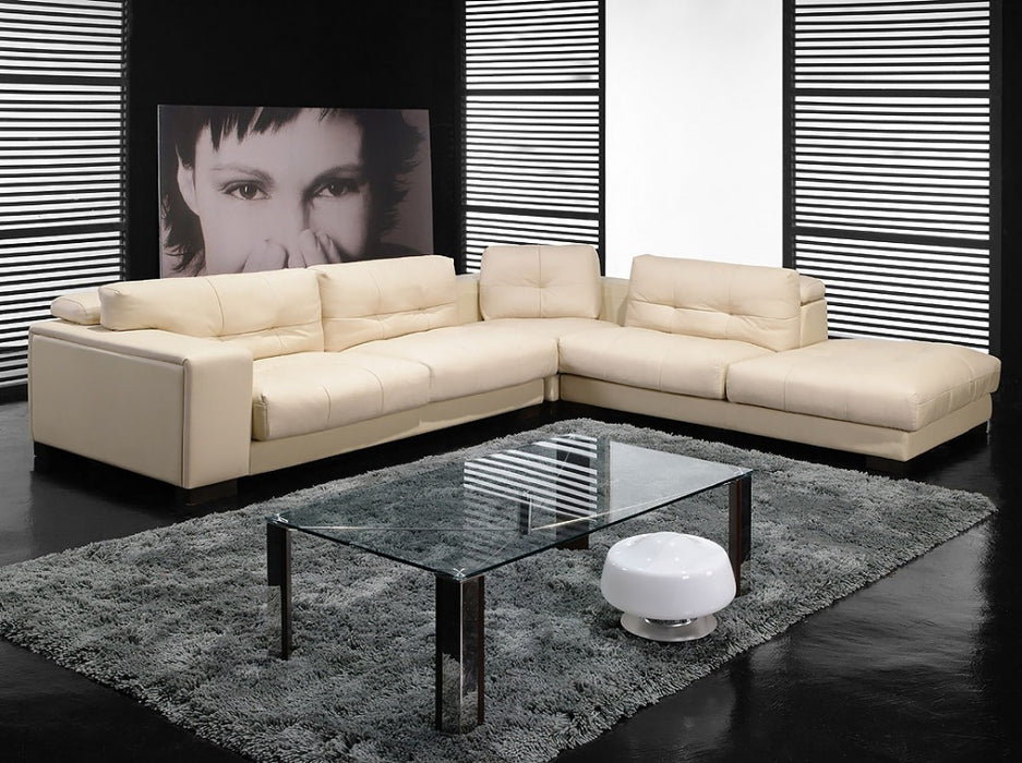 sectional sofas living room furniture 8288
