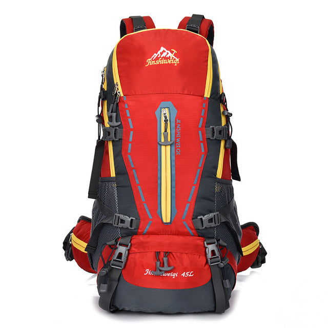 Climbing Cycling Backpack