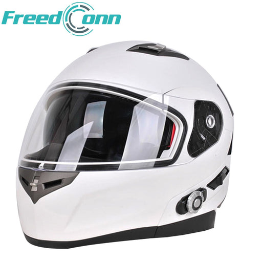 FreedConn Smart Bluetooth Helmet