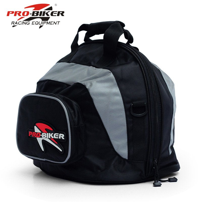 Oxford Motorcycle Riding Helmet Bag