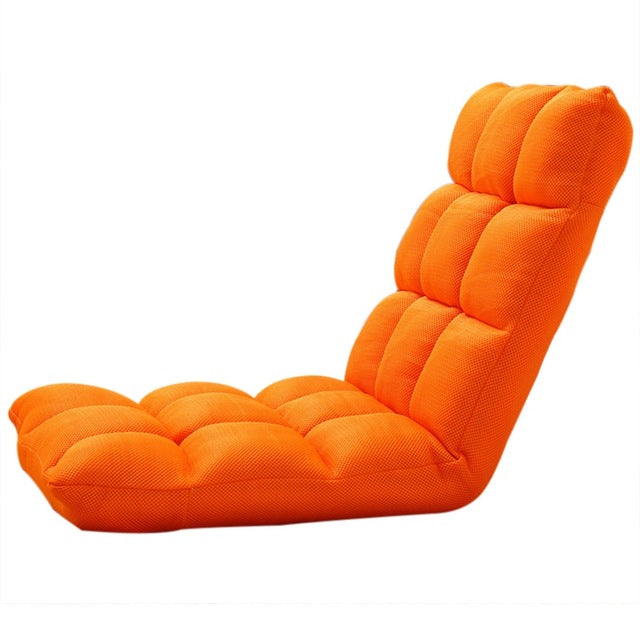 Folding Sofa Bed Furniture