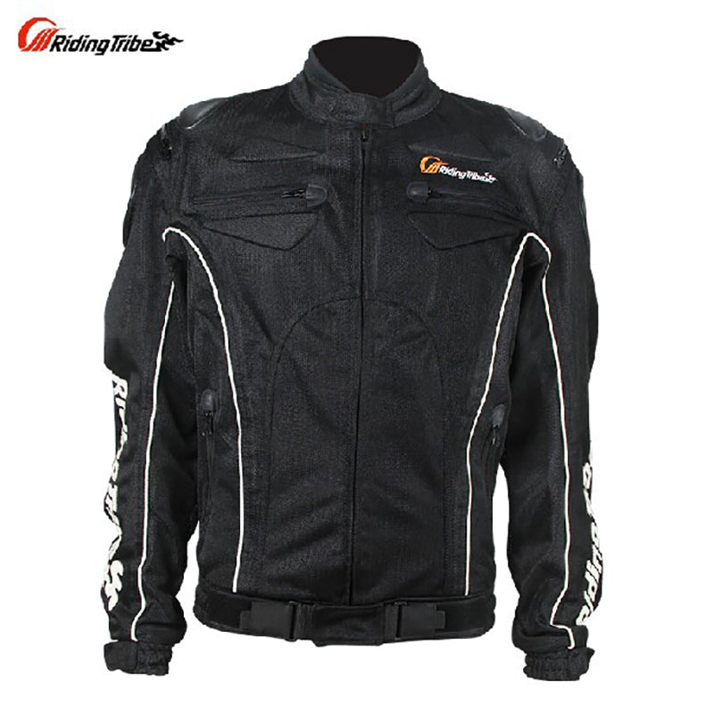 Full body Racing Jackets