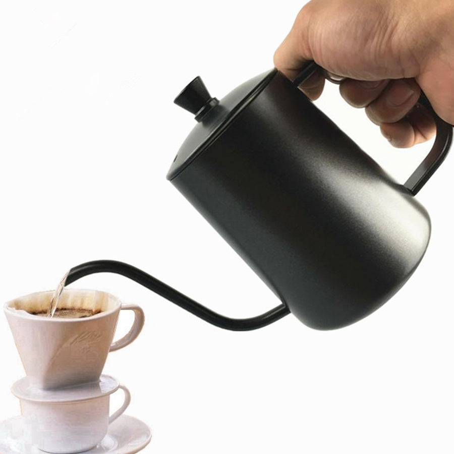 Mini Coffee Maker Pot
