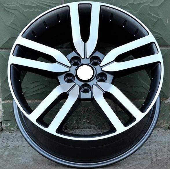Alloy Wheel Rims fit for Land Range Rover Evoque