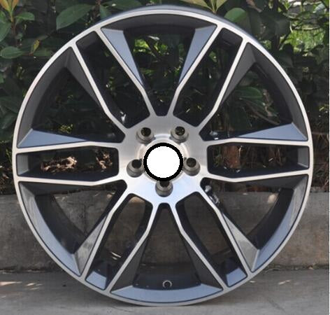 Alloy Wheel Rims fit for Jaguar XF XJ - Trivoshop