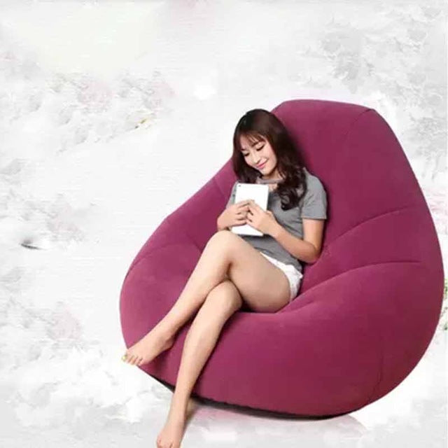 backrest sofa