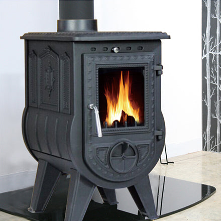 indoor small size fireplace for sale