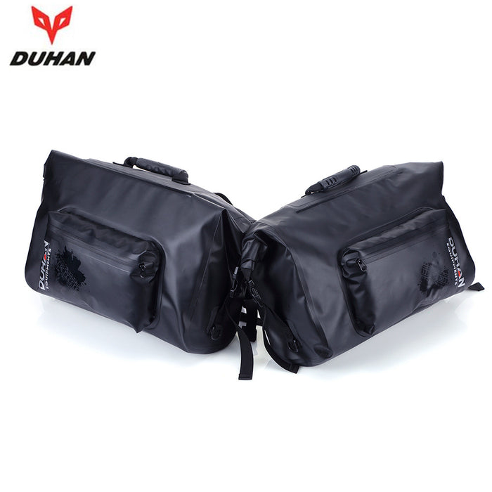DUHAN Motorcycle Bag