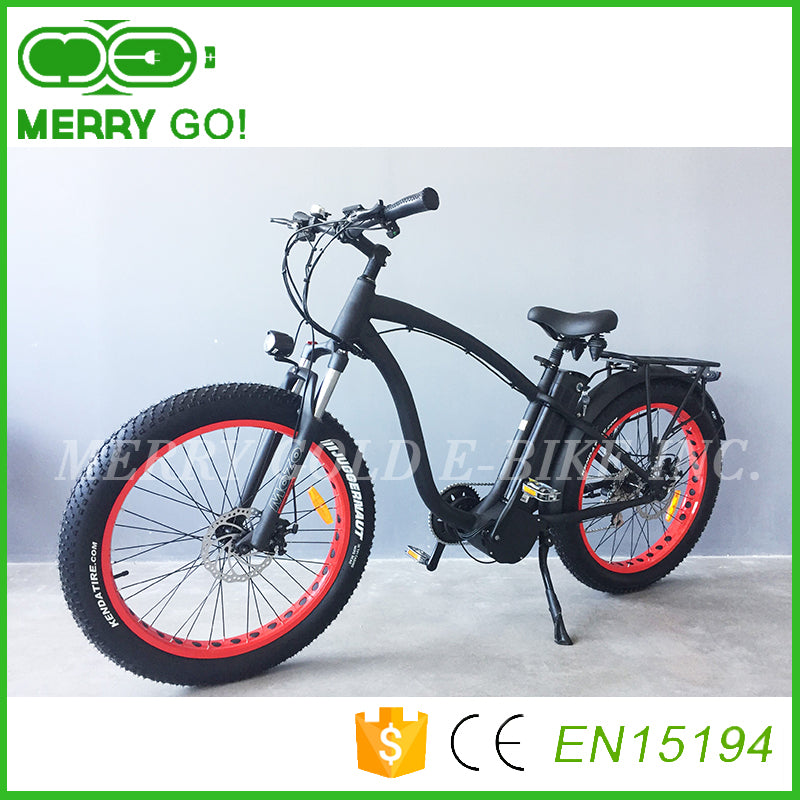 New Products!!! 1000w off road 20.8ah lithium battery Hummer Mid Drive fat tire snow electric bike for men