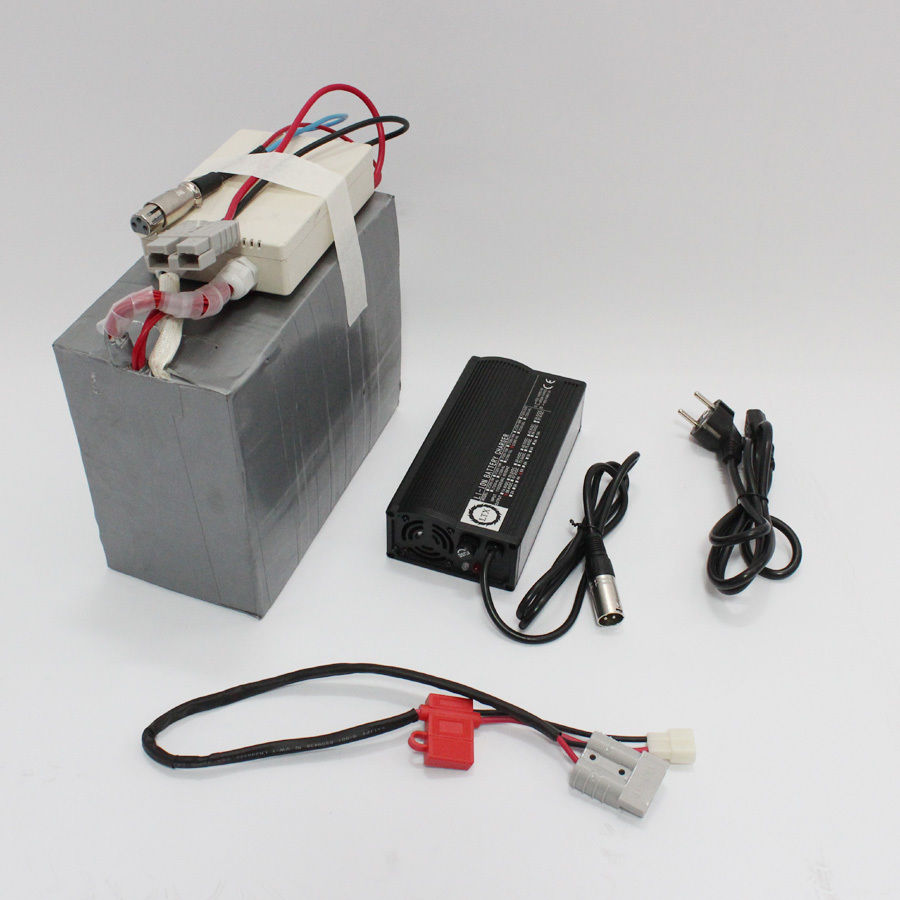 ConhisMotor Ebike Battery