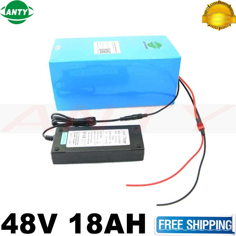 Lithium Battery - Trivoshop