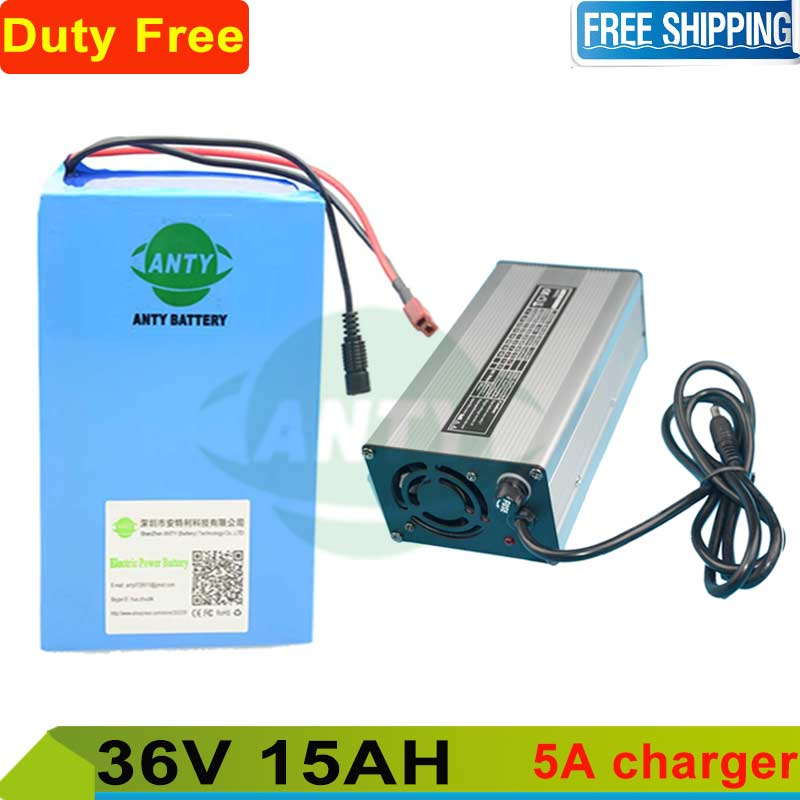 ebike battery - Trivoshop