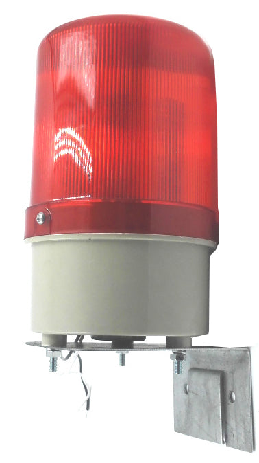 alarm light - Trivoshop