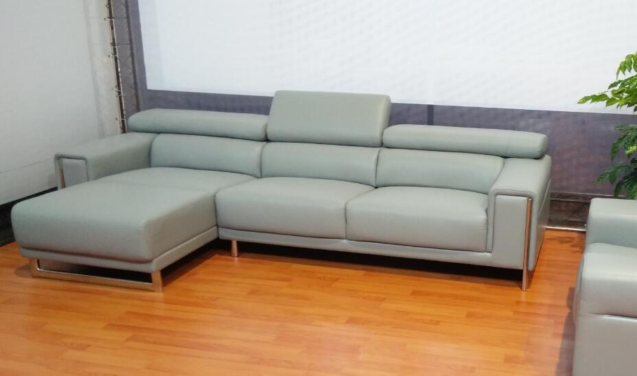 Modern corner sofas for leather corner sofas with sectional sofa L SHAPE