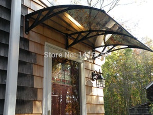 Aluminum Bracket House Awning