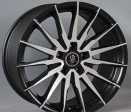 Work 18x8.0 5x105 5x108 5x110 5x112 5x114.3 5x120 Car Alloy Wheels - Trivoshop