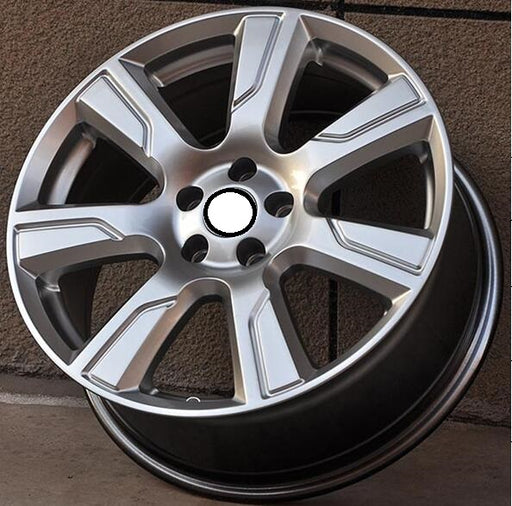 Car Aluminum Alloy Wheel Rims fit for Land Range Rover Evoque