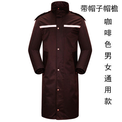 raincoat - Trivoshop