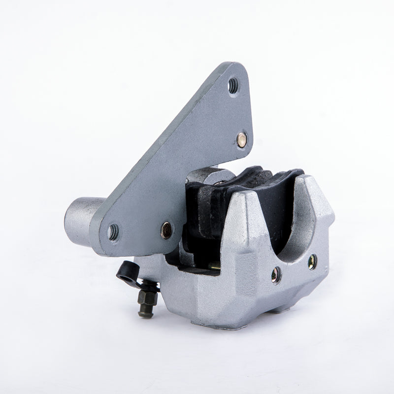 STARPAD For Electric motorcycle Wuyang one hundred front disc brake lower pump assembly - Trivoshop