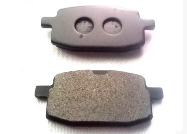 STARPAD For Disc brake pads electric car battery car electric motorcycle oil brake accessories - Trivoshop